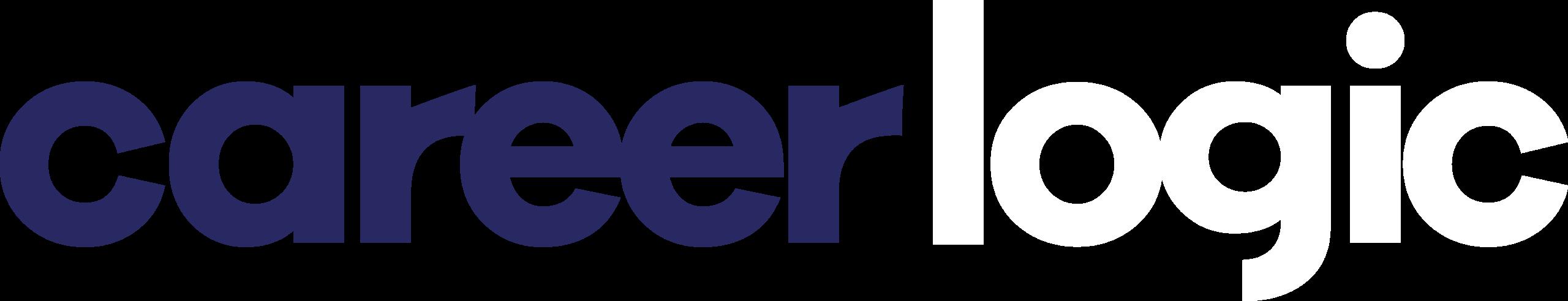 CareerLogic_logo2