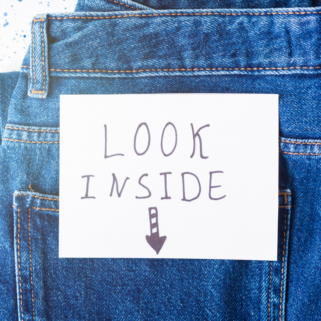 Do You Think About Career Choice from the Inside Out?